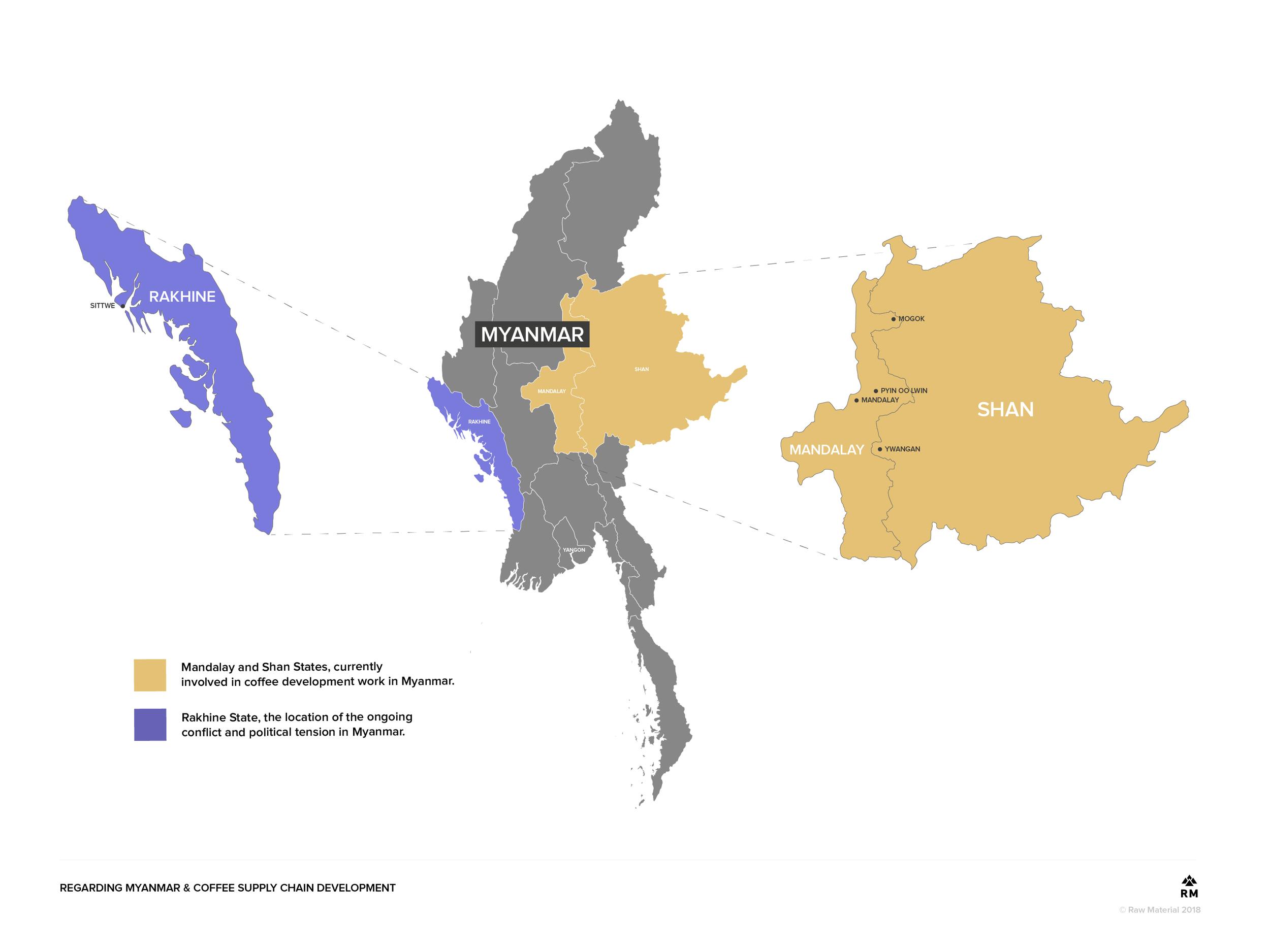 Myanmar Regional Map-01.png