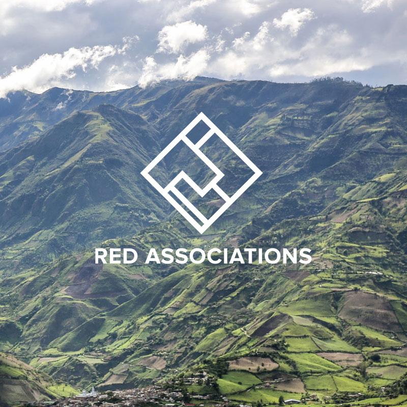 Red-Associations.jpg