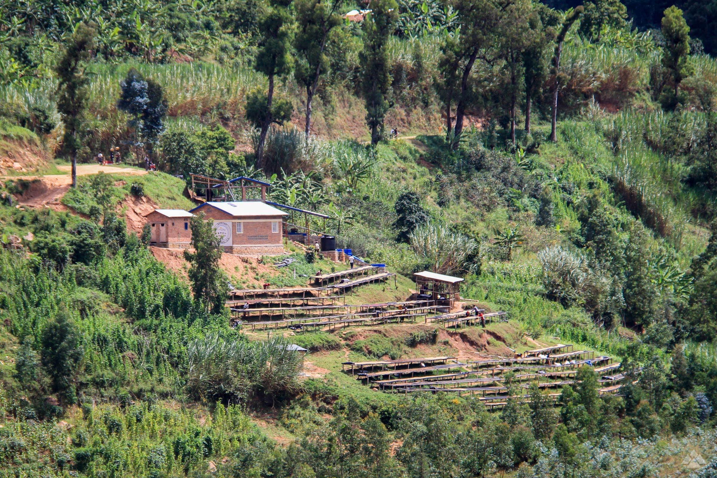 RwandaMay2017-5110.jpg