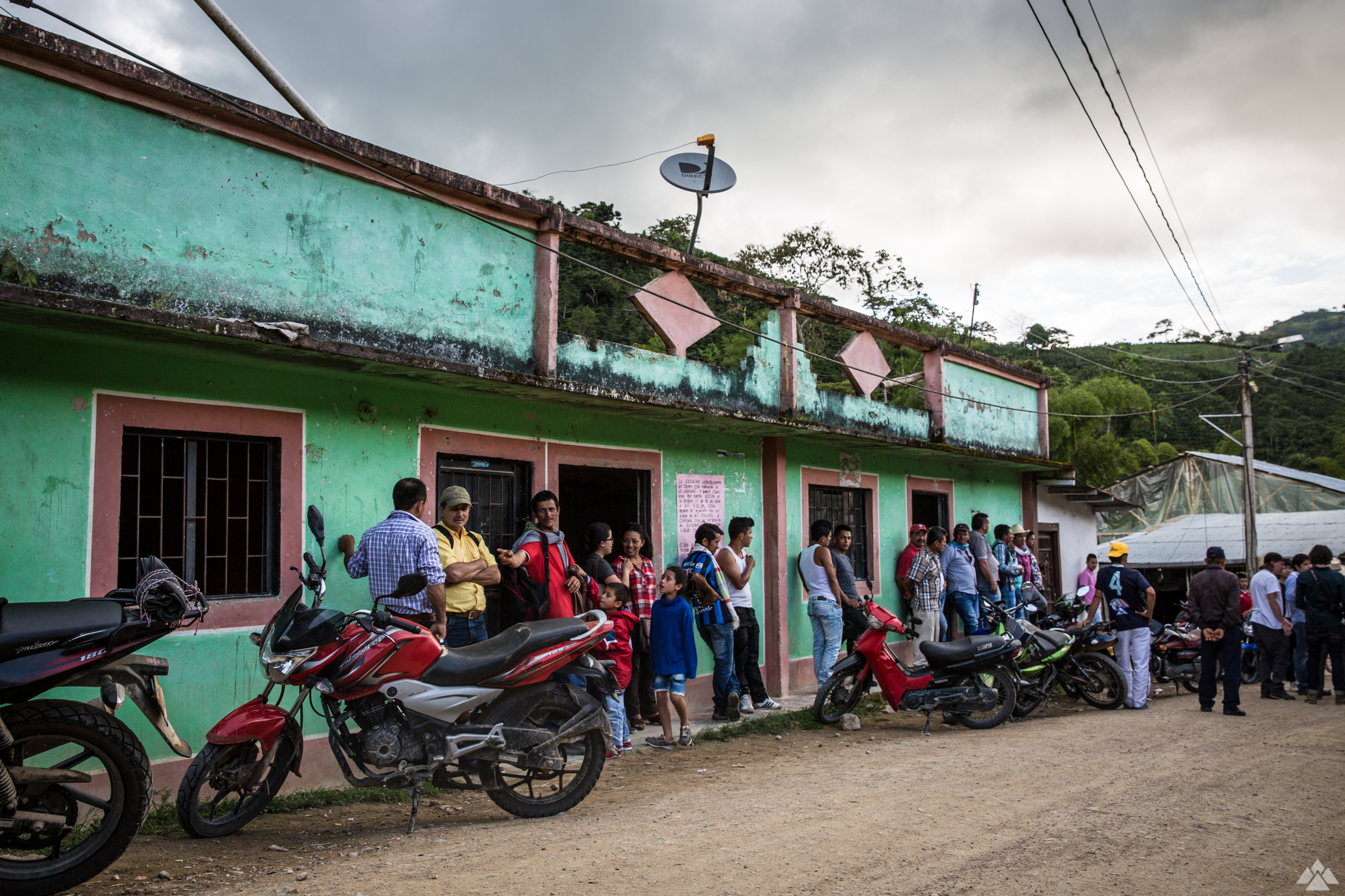 Colombia Nov 2017-34.jpg
