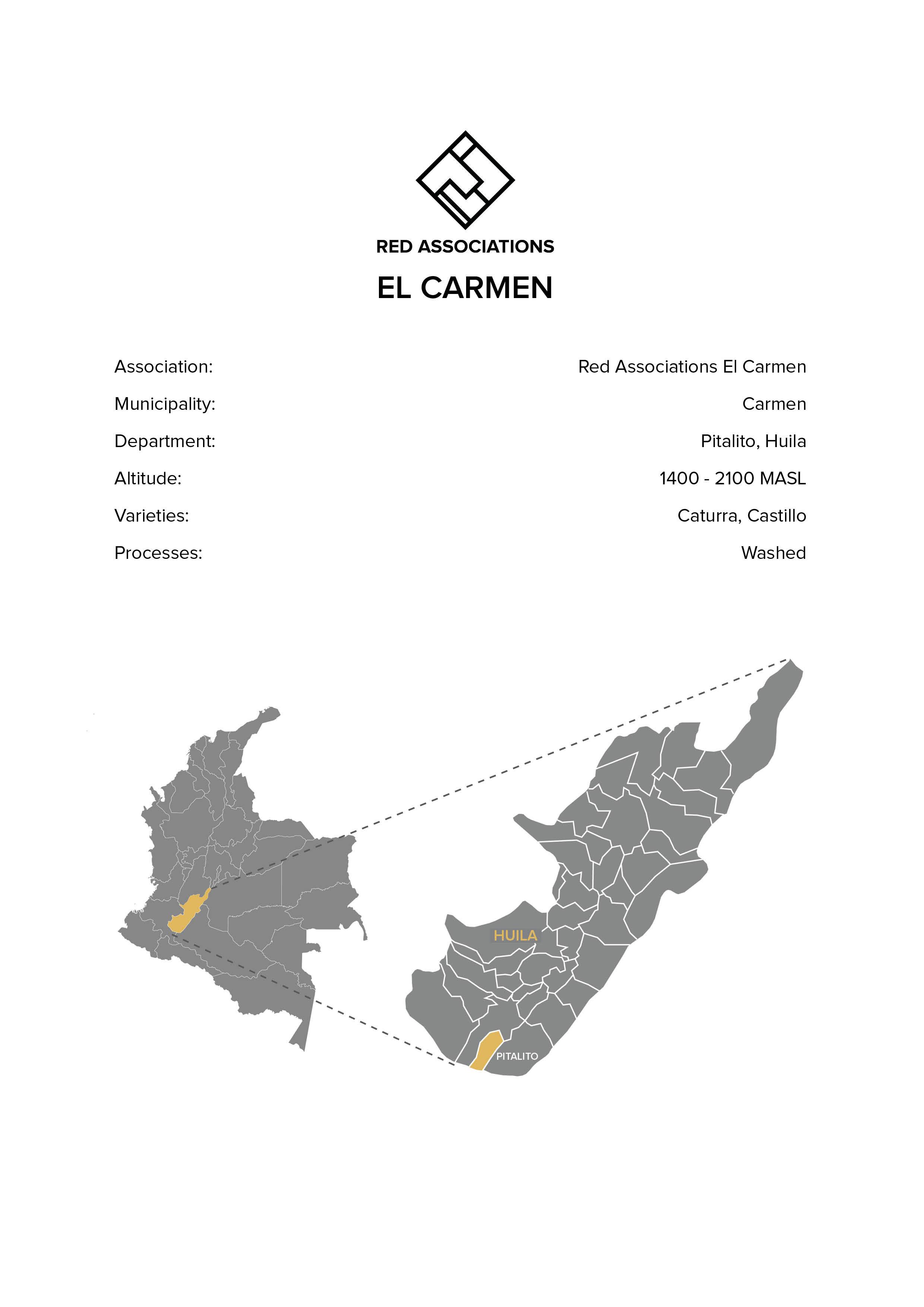 Red Associations El Carmen.jpg