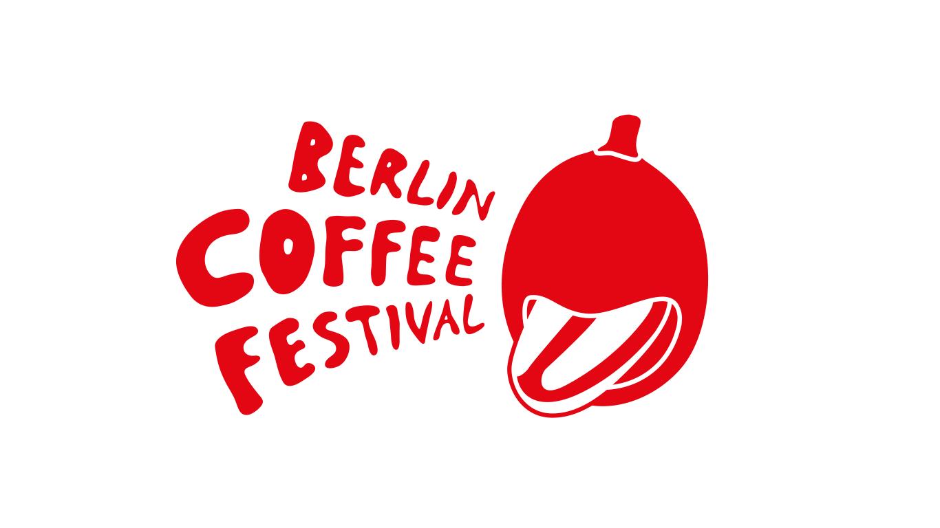 Berlin Coffee Festival.png