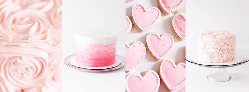 Beautiful Wedding Cake, Tennessee Wedding Cake, Johnson City Wedding Cake, Elegant Wedding Cake, Pink Wedding Cake, Blush Wedding cake