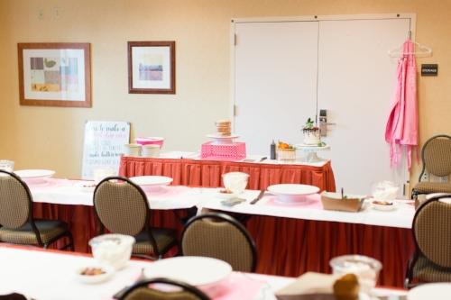 Sorby Sweets Cake Workshop Dec 2017-0014.jpg