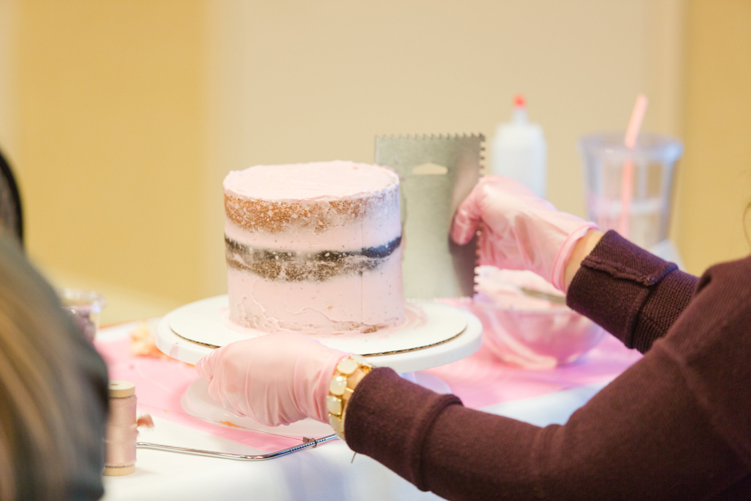 Sorby Sweets Cake Class 2 3 18-0132.jpg
