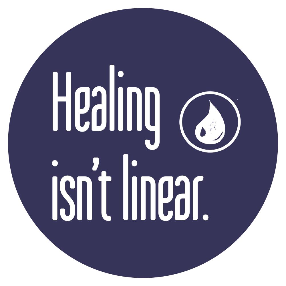 OWA WEB Healing Isn't Linear Section 1 CIRCLE.png