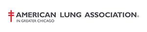 Respiratory Health Association