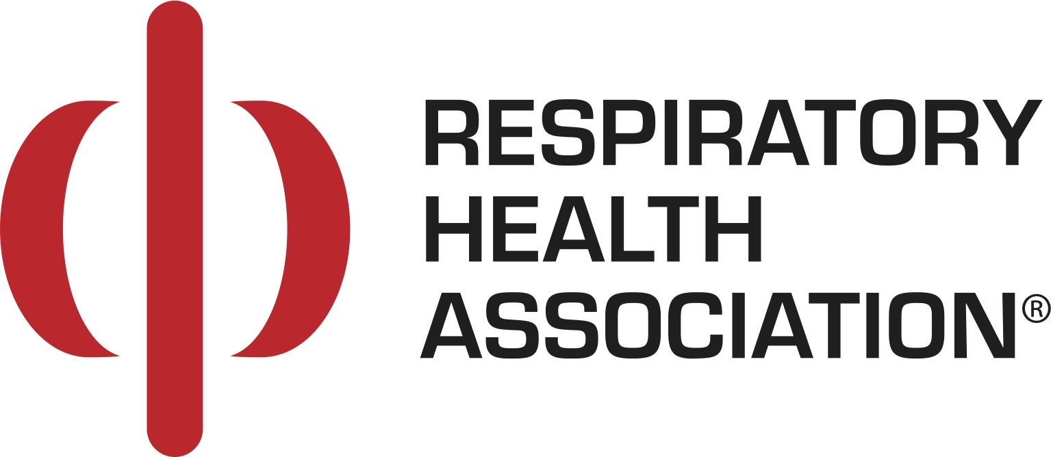 RHA has been a public health leader in metropolitan Chicago since 1906. Today, RHA addresses asthma, COPD, lung cancer, tobacco control and air quality with a comprehensive approach involving policy change, research and education. RHA's core mission includes improving asthma management among children and their adult caregivers. RHA programs and services portfolio includes two companion asthma education programs that are focused on children and adult caregivers, respectively. RHA's school-based asthma management education interventions are well-established as RHA staff has educated more than 14,000 underserved, racially and ethnically diverse students through Fight Asthma Now© and nearly 30,000 adult caregivers through Asthma Management in the Chicagoland area to date. With RHA's three asthma educators, RHA brings our Fight Asthma Now© program to more than 80 Chicagoland schools annually in high-need community areas.