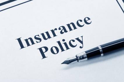 nonrecoverableinsurancepolicy