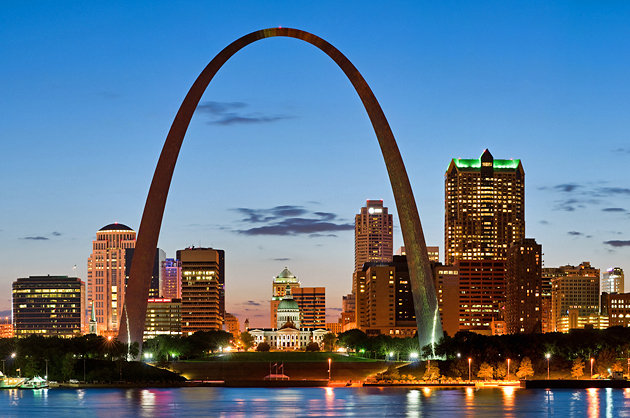 st-louis-roofing