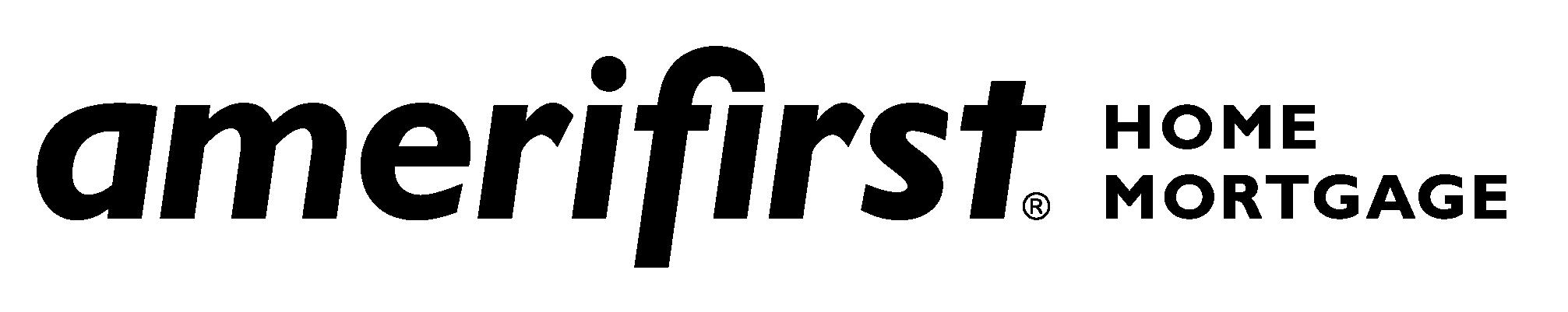 AmeriFirst_LogoHM.png