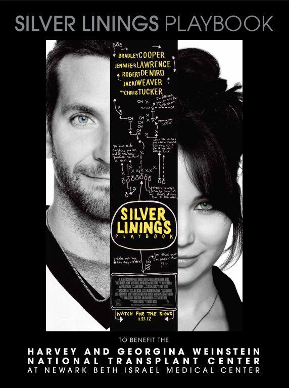 silver linings poster jpg.JPG