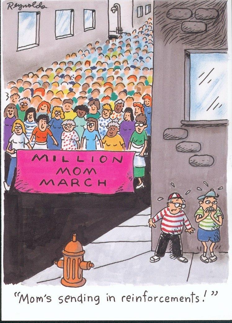 cartoon mmm.jpg