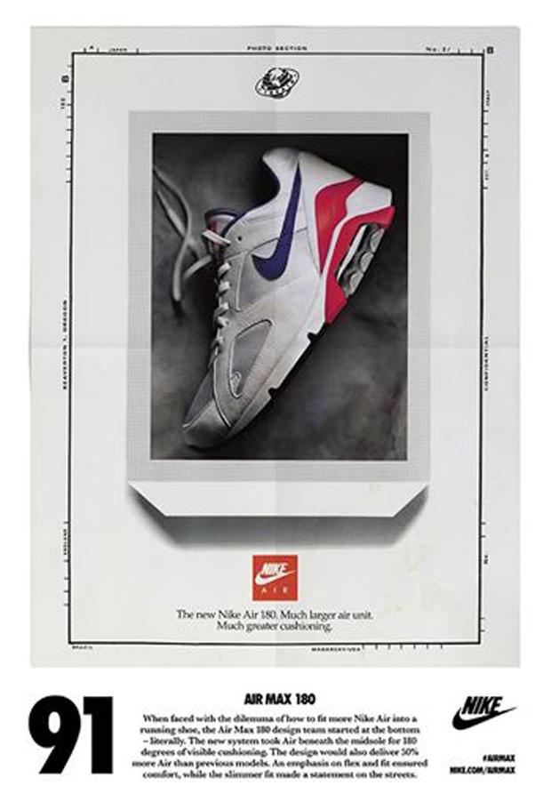 Nike Vintage Ads Off 64 Shuder Org