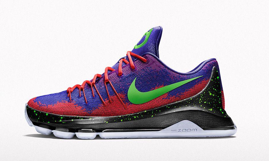 Neu 43einhalb 6ty Der Nike Air Max 1 »Fade« ist liefert