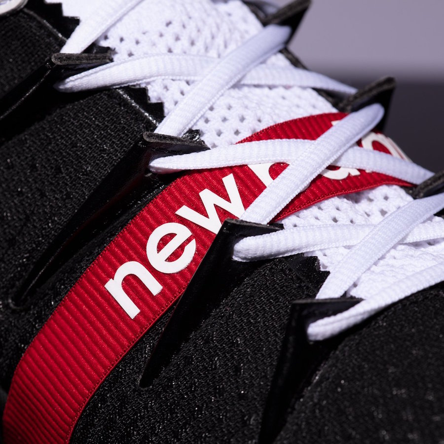 kawhi leonard new balance shoes