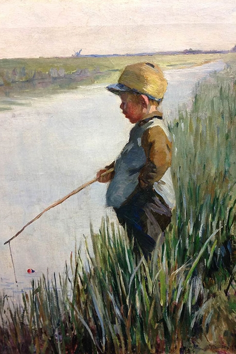 Lil Fisherman..96.jpg