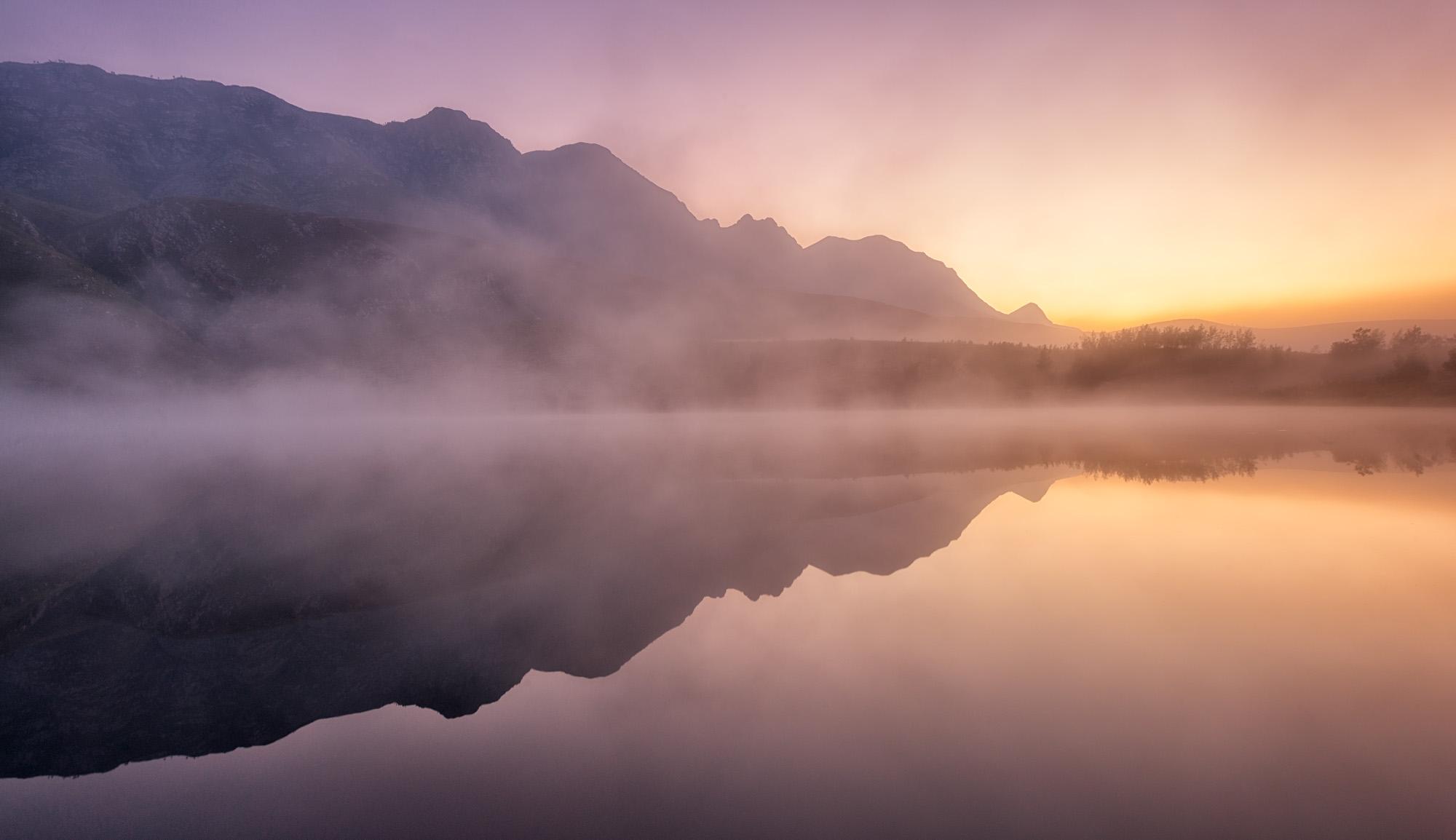Misty Dawn at the Blue Hippo.jpg