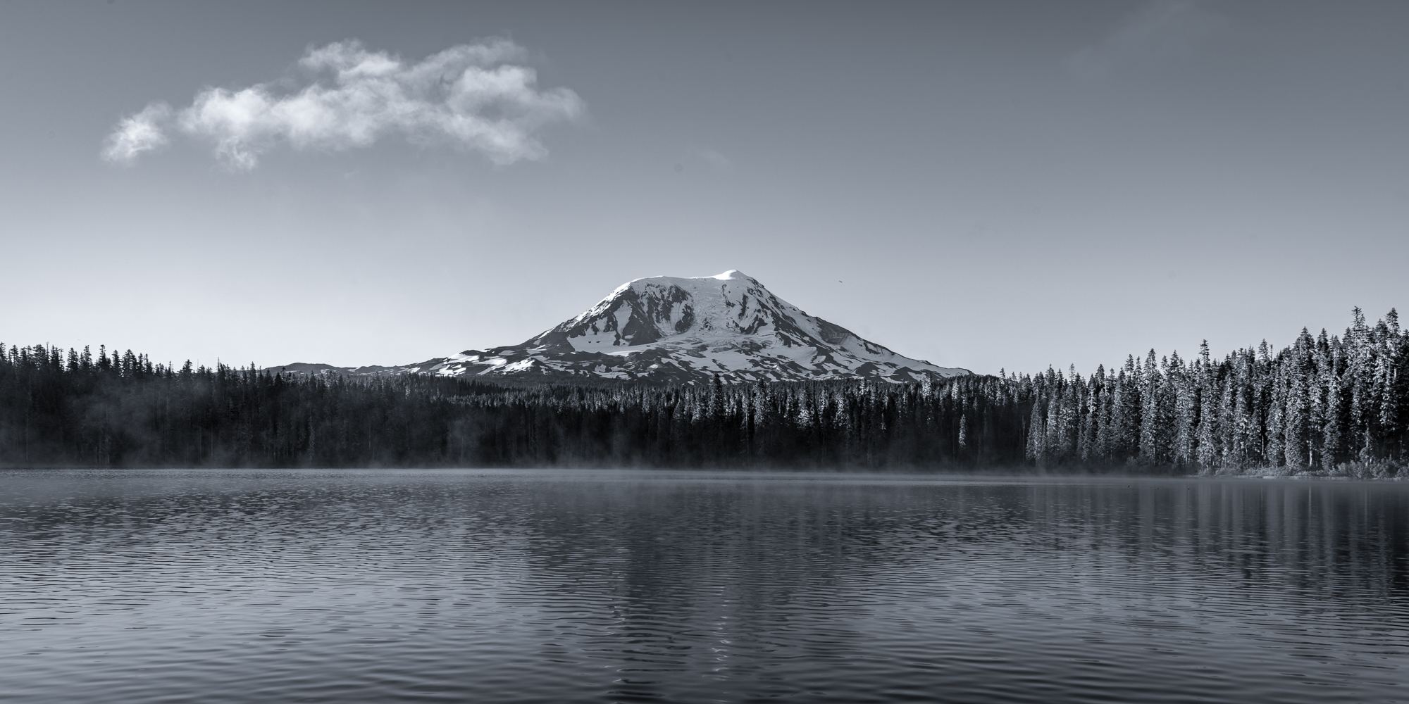 The top contender of the list of places my D810 had to see before it died.