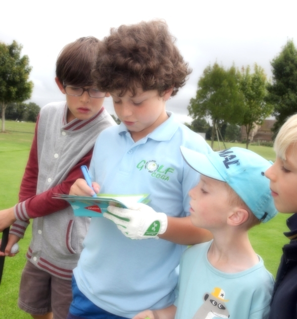 christey-clover-golf-academy