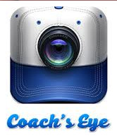 coachseye Logo.jpg