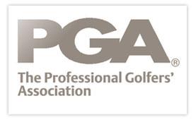 PGA Logo.jpg