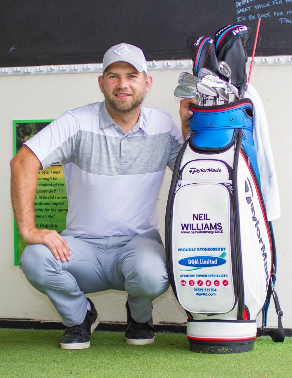 Neil Williams PGA.jpg