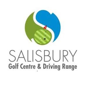 Salisbury GC Logo.jpg