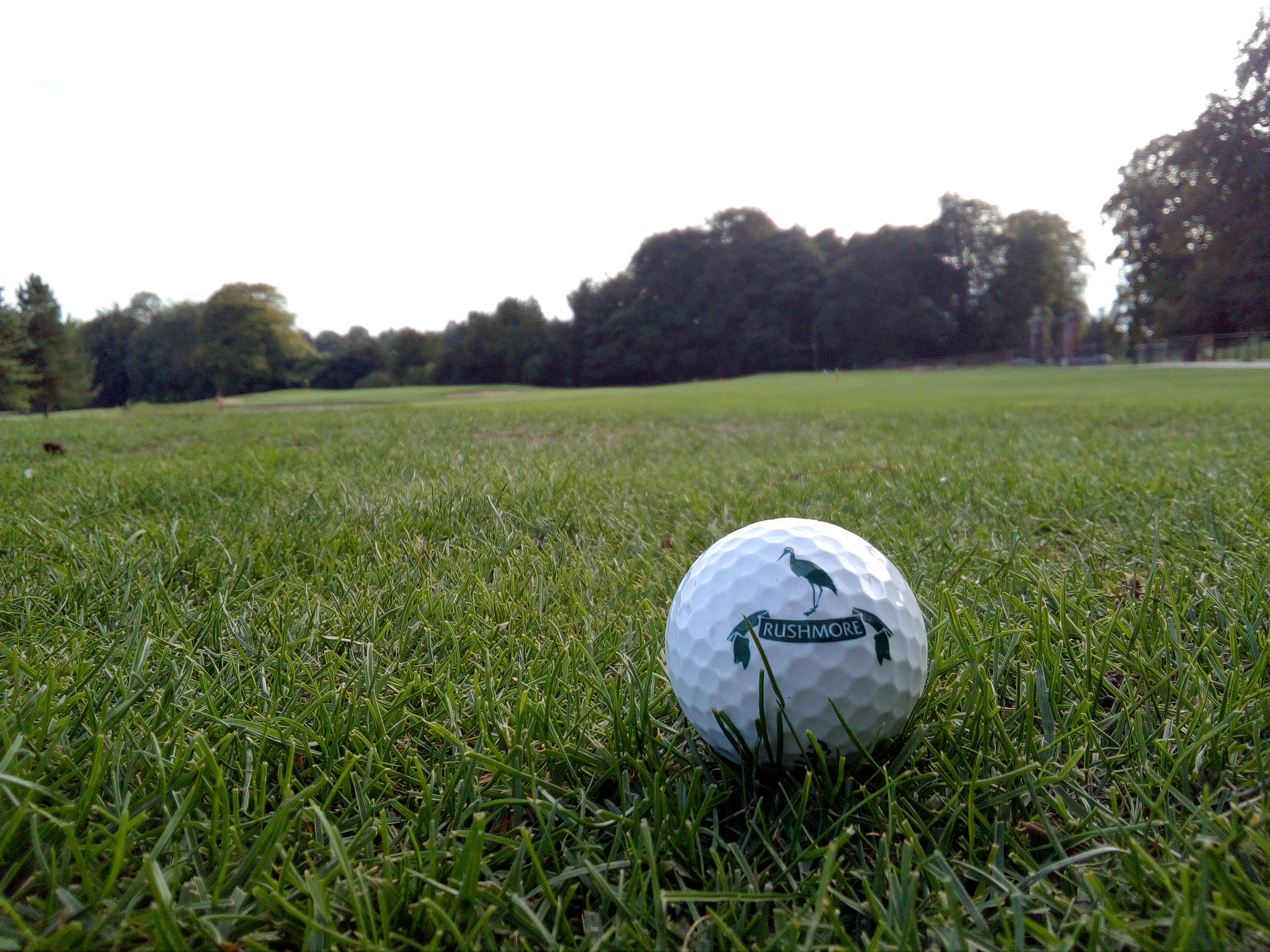 The Christey-Clover Golf Academy at Henstridge Golf and Leisure