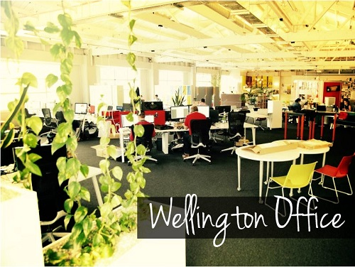 Wellington_conference_facility.jpg