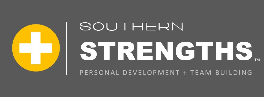 Southern Strengths Coaching Wellington NZ.JPG