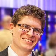 Chris Hatala  Event Director,Final Boss Games Done Legit