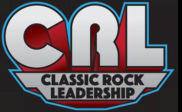 http://classicrockleadership.com/