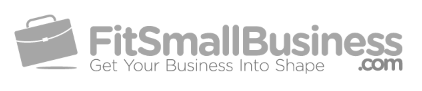 FitSmallBusiness Logo.PNG