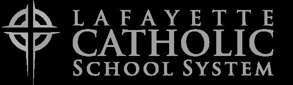 lafayette_school_logo.png