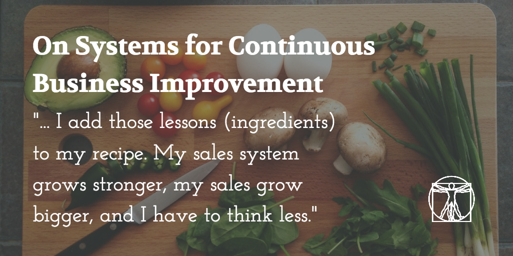 sales_system