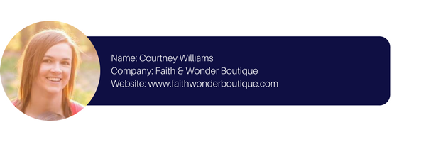 Courtney Williams (1).png