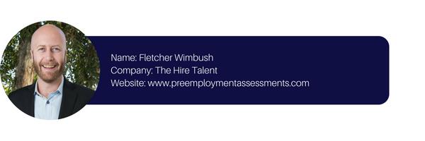 Fletcher Wimbush.png
