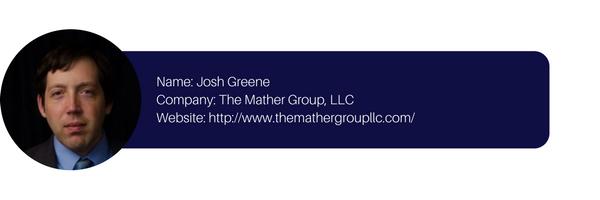 Josh Greene.png