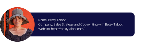 Betsy Talbot.png