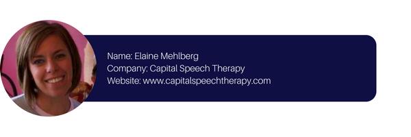 Elaine Mehlberg.png