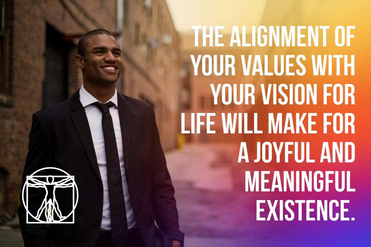 alignment_vision_values_purpose.png