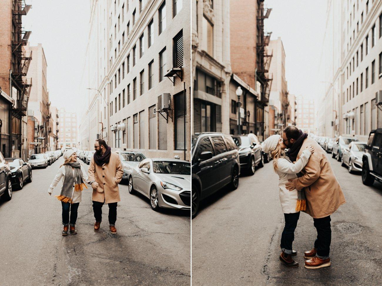 BostonEngagement_2.jpg