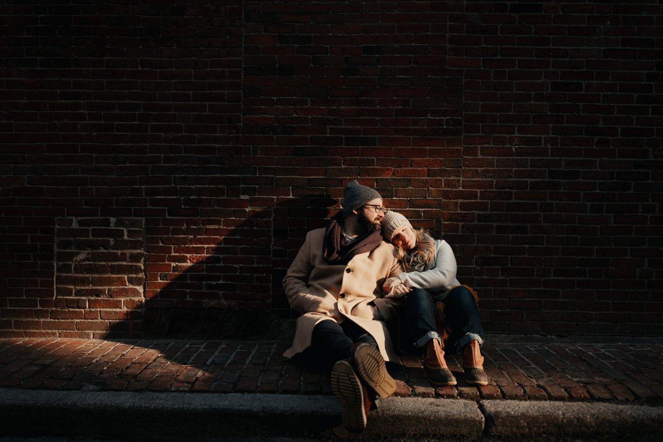 BostonEngagement_50.jpg