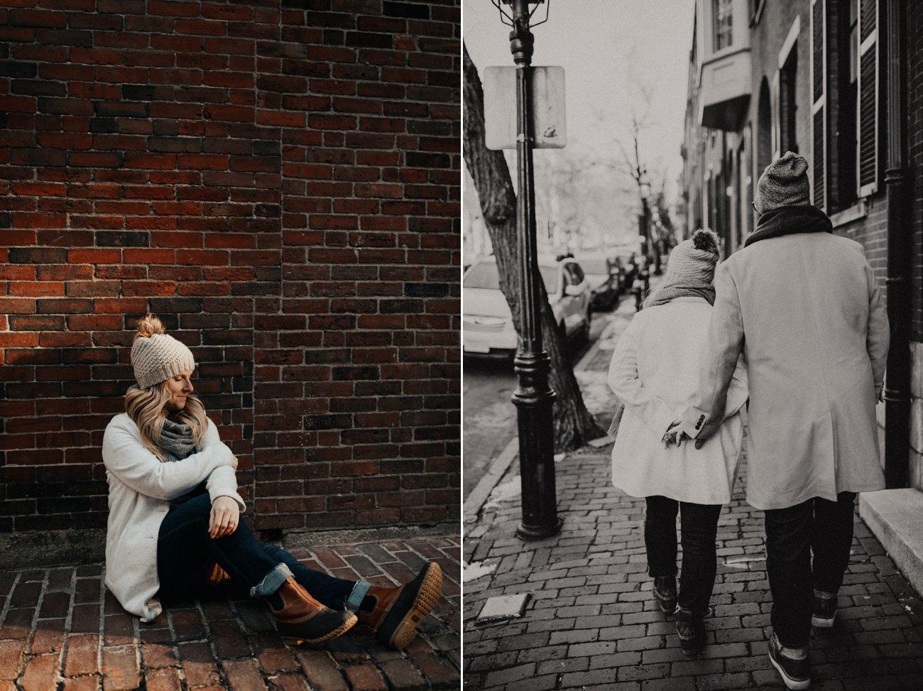 BostonEngagement_51.jpg