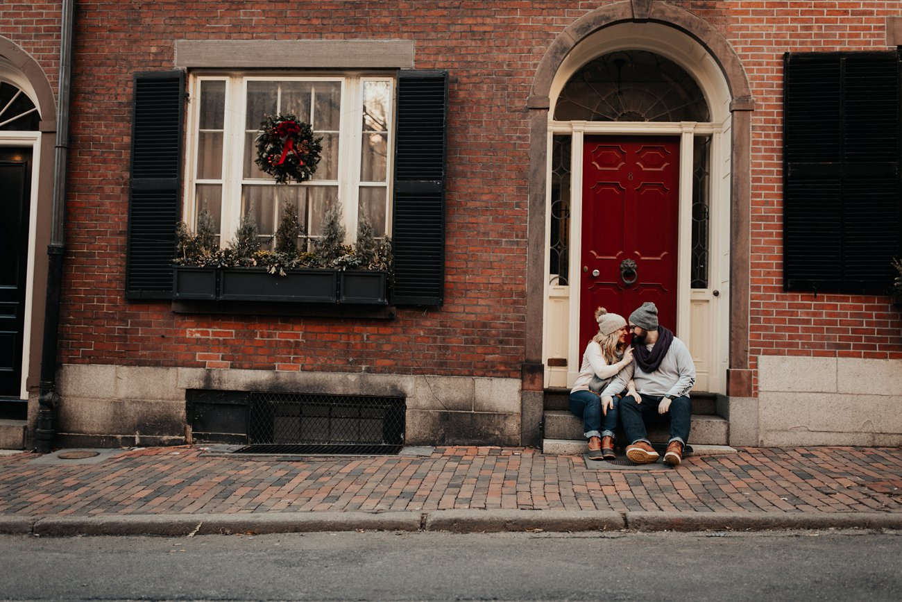 BostonEngagement_53.jpg