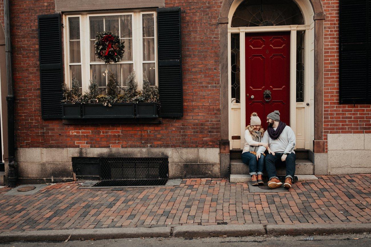 BostonEngagement_54.jpg