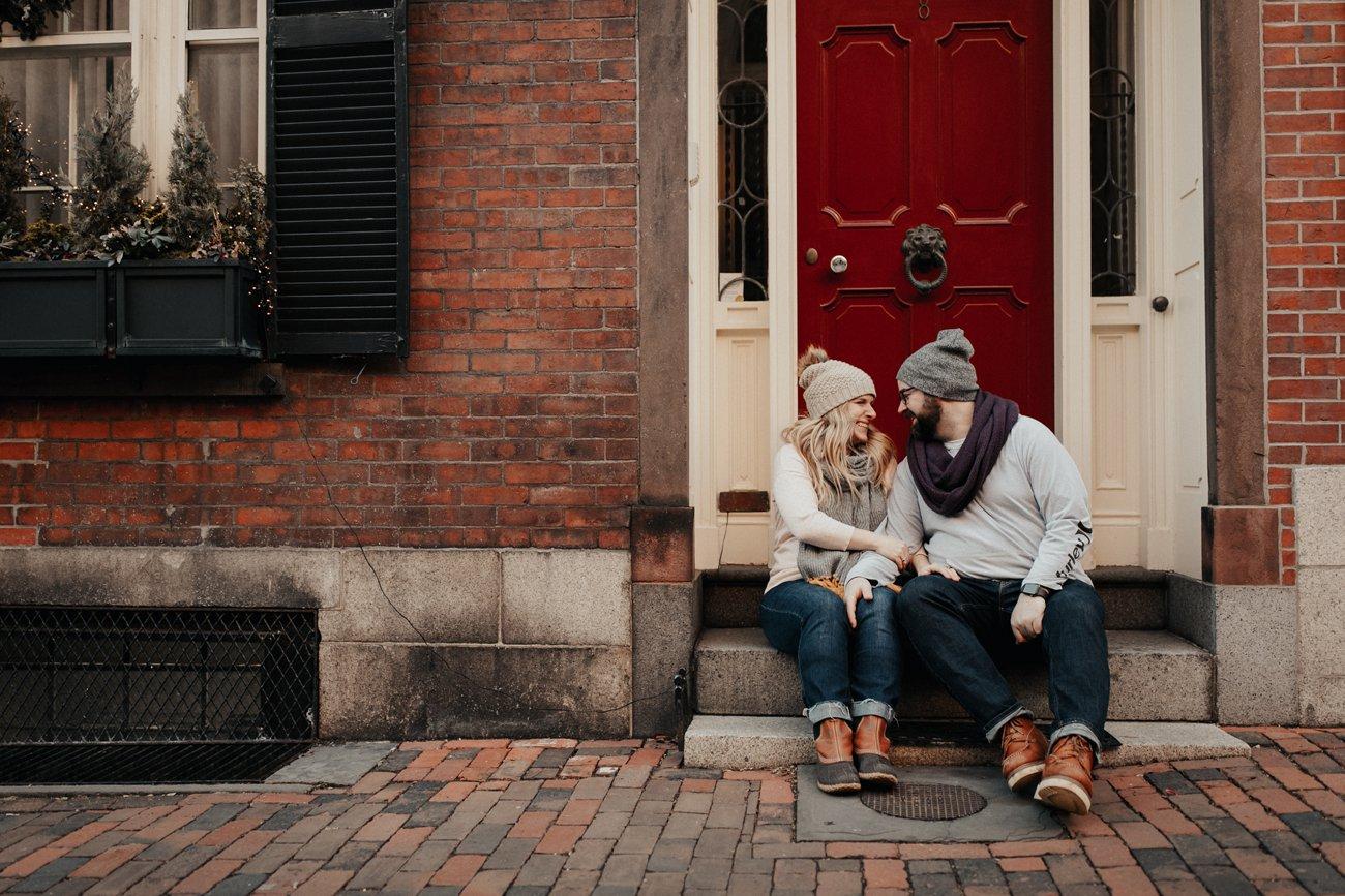 BostonEngagement_55.jpg