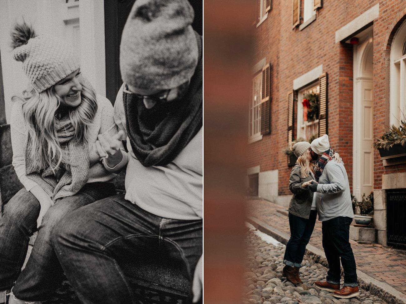 BostonEngagement_59.jpg