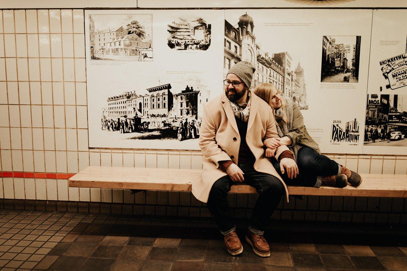 BostonEngagement_82.jpg